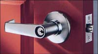 Residential Locksmith North Vancouver